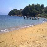 Kanapitsa Beach 3