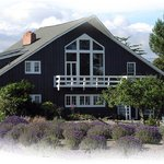 Dungeness barn House Bed & Breakfast