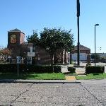 Super 8 Farmers Branch/North Dallas Foto