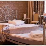Foto de Hotel Tamsan