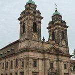 Egidienkirche_02