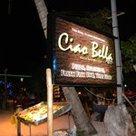 Photo of Ciao Bella  Phi Phi Island