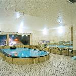 Photo of Hotel Honnoji