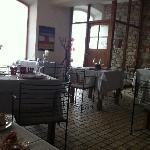 Photo de Restaurant Miura