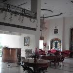 Foto de Hotel Meraden Grand