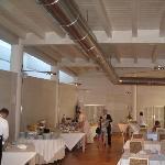 Photo of Alborea Eco Lodge Suites