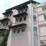 Hotel Alanya Princess1