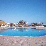 Photo of Club Marmara Yasmine