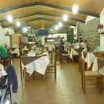 Photo of La Griglia