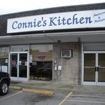 Connie's Kitchen