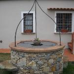 Photo of Le Carabattole Bed & Breakfast