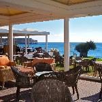 Photo of Kolymbia Beach Hotel