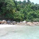 Emerald Bay 2
