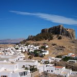 Rodi, Greece