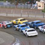 Foto de Orland Speedway