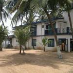 Joets Guest House