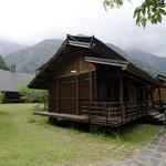 Photo de Leader Village Taroko