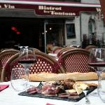 Photo de Bistrot Les Tontons