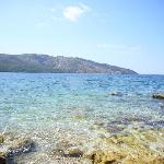 Beautiful Part of Hvar Island -1