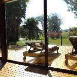 Photo de Polo Hotel Resort & Spa