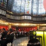Photo de Brasserie Printemps