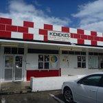 Keneke's