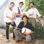 maltese tradition