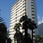 Hotel Campofelice