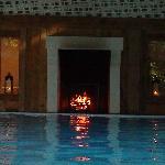 Meister's Hotel Irma Foto