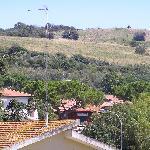 Photo of Hotel Cala di Forno