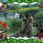 Auberge L'ecole Buissonniere