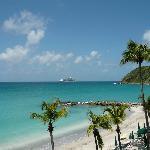 Фотография Belair Beach Hotel
