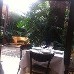 Photo of La Brasserie