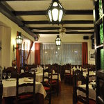 Photo of Restaurant El Faisa