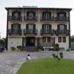 Portofico Hotel Foto