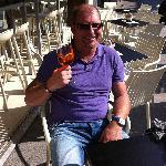 Foto de Hotel Etna