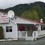 Chilkat Restaurant & Bakery