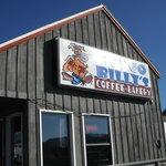 Photo de Bongo Billy's Cafe