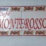 Photo of Monterosso