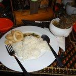 Coron Village Bar and Resto Foto
