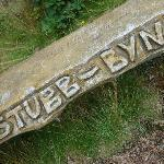 'Stump-village'
