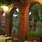 Billede af Valentina's Castle