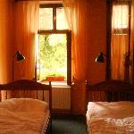 Foto di Hotel Garni Na Havlicku