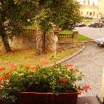 Hotel Garni Na Havlicku의 사진