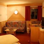 Photo of Hotel Traube Post