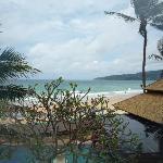 Poolview + Seaview