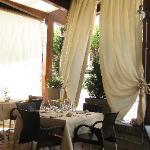 ภาพถ่ายของ Da Faccini
