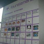 Foto de Four Elements Suites