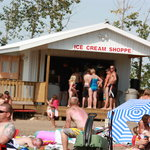 Ice Cream Shack