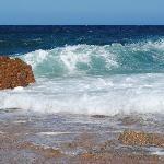 part spiaggia
